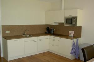 For rent: Apartment Duinweg, Noordwijk Zh - 1