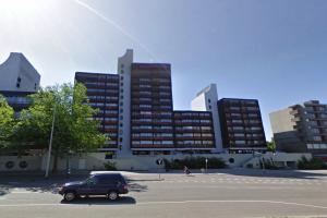 Bekijk appartement te huur in Nijmegen Burgemeester Hustinxstraat, € 950, 75m2 - 128784. Geïnteresseerd? Bekijk dan deze appartement en laat een bericht achter!