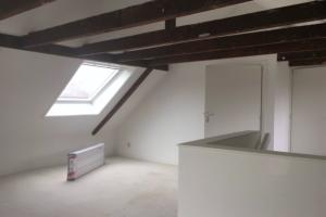 Bekijk appartement te huur in Almelo Ootmarsumsestraat, € 646, 70m2 - 389578. Geïnteresseerd? Bekijk dan deze appartement en laat een bericht achter!