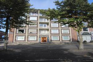 Bekijk appartement te huur in Groningen Nieuwe Boteringestraat, € 900, 65m2 - 339747. Geïnteresseerd? Bekijk dan deze appartement en laat een bericht achter!