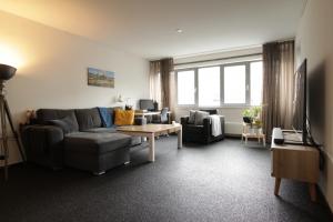 For rent: Apartment Werkerlaan, Zwolle - 1