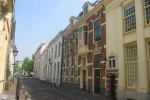 Bekijk appartement te huur in Utrecht Herenstraat, € 1595, 120m2 - 247165. Geïnteresseerd? Bekijk dan deze appartement en laat een bericht achter!