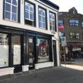 Bekijk studio te huur in Tilburg Heuvelstraat, € 650, 28m2 - 351546. Geïnteresseerd? Bekijk dan deze studio en laat een bericht achter!