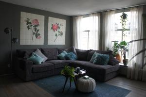 Te huur: Appartement Postelstraat, Den Bosch - 1