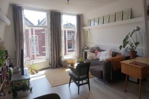 Bekijk appartement te huur in Leiden Duizenddraadsteeg, € 955, 52m2 - 345878. Geïnteresseerd? Bekijk dan deze appartement en laat een bericht achter!