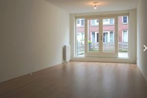 Bekijk appartement te huur in Noordwijkerhout Zeestraat, € 775, 36m2 - 384764. Geïnteresseerd? Bekijk dan deze appartement en laat een bericht achter!