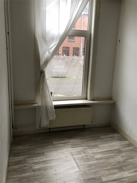 Te huur: Appartement Rozenburgerplein, Schiedam - 3