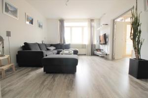 Bekijk appartement te huur in Amsterdam Willem Nakkenstraat, € 1650, 70m2 - 372164. Geïnteresseerd? Bekijk dan deze appartement en laat een bericht achter!