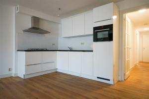 Te huur: Appartement Dwars Koornbrugsteeg, Leiden - 1