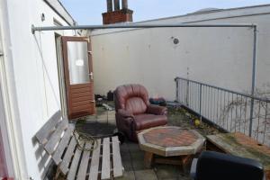 Bekijk kamer te huur in Groningen H.W. Mesdagplein, € 315, 13m2 - 395999. Geïnteresseerd? Bekijk dan deze kamer en laat een bericht achter!