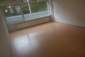 Bekijk appartement te huur in Den Haag Haverkamp, € 710, 55m2 - 366657. Geïnteresseerd? Bekijk dan deze appartement en laat een bericht achter!