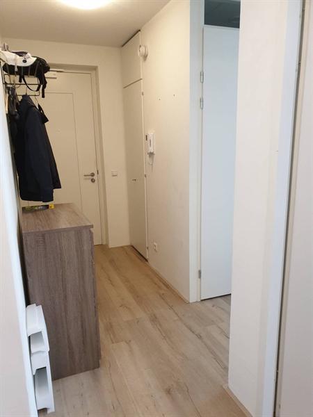 Te huur: Appartement Plein 1944, Nijmegen - 2