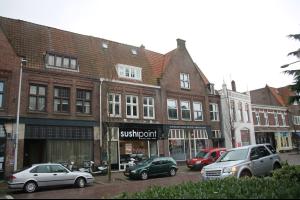 Bekijk kamer te huur in Amersfoort Utrechtseweg, € 530, 15m2 - 332565. Geïnteresseerd? Bekijk dan deze kamer en laat een bericht achter!