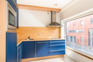 Bekijk appartement te huur in Rotterdam Kees Pijlstraat, € 995, 96m2 - 383639. Geïnteresseerd? Bekijk dan deze appartement en laat een bericht achter!