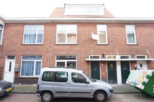 Bekijk appartement te huur in Den Haag Bussumsestraat, € 750, 20m2 - 381480. Geïnteresseerd? Bekijk dan deze appartement en laat een bericht achter!