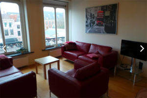 View apartment for rent in Leiden Nieuwe Rijn, € 1645, 73m2 - 381052. Interested? check out this apartment and leave a message!