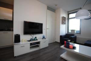 Bekijk appartement te huur in Amersfoort Arabische Zee, € 1250, 60m2 - 377181. Geïnteresseerd? Bekijk dan deze appartement en laat een bericht achter!