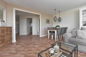 Bekijk appartement te huur in Vught Smidshof, € 1250, 87m2 - 388384. Geïnteresseerd? Bekijk dan deze appartement en laat een bericht achter!