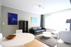 Bekijk appartement te huur in Utrecht Smaragdplein, € 1050, 52m2 - 387183. Geïnteresseerd? Bekijk dan deze appartement en laat een bericht achter!