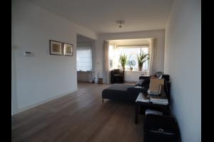 Bekijk appartement te huur in Utrecht Croeselaan, € 1650, 105m2 - 293047. Geïnteresseerd? Bekijk dan deze appartement en laat een bericht achter!