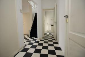 Bekijk woning te huur in Vinkeveen G. kade: Herenhuis - € 2250, 160m2 - 351517