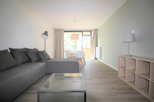 View studio for rent in Amsterdam Kleiburg, € 1450, 75m2 - 374671. Interested? check out this studio and leave a message!