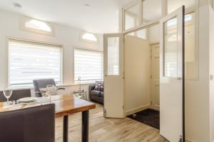 Bekijk appartement te huur in Katwijk Zh Secretaris Varkevisserstraat, € 925, 91m2 - 373769. Geïnteresseerd? Bekijk dan deze appartement en laat een bericht achter!