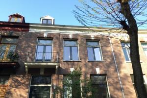 Bekijk kamer te huur in Arnhem Prins Hendrikstraat, € 475, 30m2 - 342366. Geïnteresseerd? Bekijk dan deze kamer en laat een bericht achter!