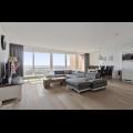For rent: Apartment Conradwerf, Zaandam - 1