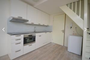 Bekijk appartement te huur in Groningen Akkerstraat, € 1100, 50m2 - 380055. Geïnteresseerd? Bekijk dan deze appartement en laat een bericht achter!