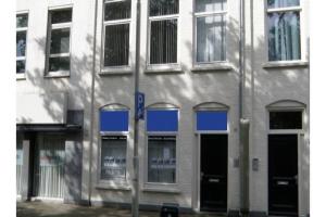 Bekijk appartement te huur in Breda Sophiastraat, € 980, 45m2 - 365182. Geïnteresseerd? Bekijk dan deze appartement en laat een bericht achter!