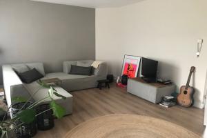 For rent: Apartment Leenderweg, Eindhoven - 1