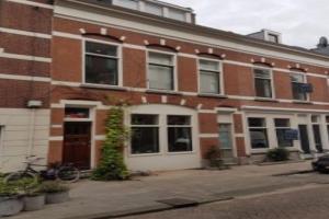 Bekijk appartement te huur in Rotterdam Hooglandstraat, € 995, 48m2 - 366611. Geïnteresseerd? Bekijk dan deze appartement en laat een bericht achter!