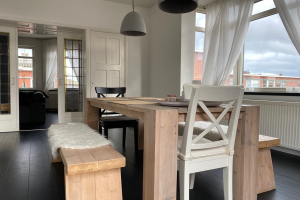 View apartment for rent in Den Haag Amandelstraat, € 1450, 60m2 - 393044. Interested? check out this apartment and leave a message!