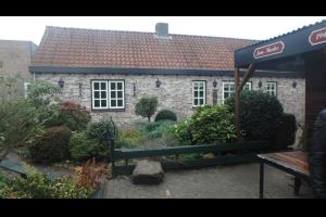 Bekijk woning te huur in Eindhoven Hoogstraat, € 2250, 150m2 - 323560. Geïnteresseerd? Bekijk dan deze woning en laat een bericht achter!