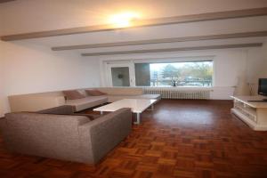 Te huur: Appartement Fideliolaan, Amstelveen - 1