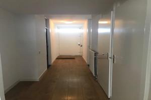 Te huur: Appartement Maaspoortweg, Den Bosch - 1