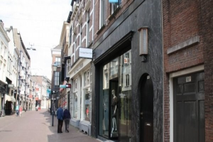 View room for rent in Arnhem Bakkerstraat, € 440, 15m2 - 365641. Interested? check out this room and leave a message!