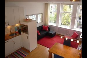 Bekijk appartement te huur in Utrecht Oudegracht, € 1500, 65m2 - 326398. Geïnteresseerd? Bekijk dan deze appartement en laat een bericht achter!