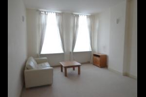 Bekijk appartement te huur in Roosendaal Brugstraat: Appartement - € 635, 48m2 - 295758