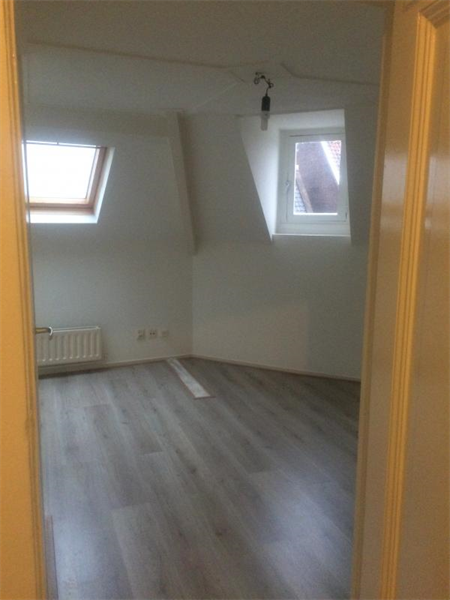 For rent: Apartment Molenstraat, Roosendaal - 1