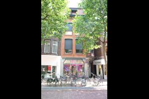 Bekijk kamer te huur in Leeuwarden Reigerplein, € 350, 12m2 - 310522. Geïnteresseerd? Bekijk dan deze kamer en laat een bericht achter!