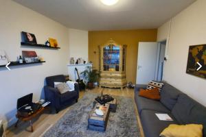 Bekijk appartement te huur in Groningen E. Thomassen a Thuessinklaan, € 880, 65m2 - 381521. Geïnteresseerd? Bekijk dan deze appartement en laat een bericht achter!