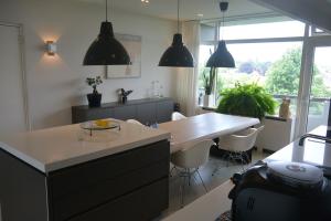 Bekijk appartement te huur in Eindhoven Graaf Adolfstraat, € 1495, 125m2 - 377421. Geïnteresseerd? Bekijk dan deze appartement en laat een bericht achter!