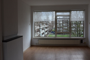 Bekijk appartement te huur in Eindhoven Isabellastraat, € 1190, 70m2 - 361566. Geïnteresseerd? Bekijk dan deze appartement en laat een bericht achter!