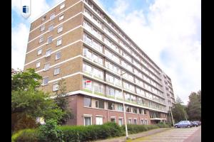 Bekijk studio te huur in Rotterdam Robert Kochplaats, € 370, 45m2 - 277162. Geïnteresseerd? Bekijk dan deze studio en laat een bericht achter!