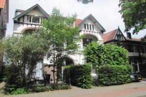 Bekijk kamer te huur in Hilversum Koninginneweg, € 425, 12m2 - 366059. Geïnteresseerd? Bekijk dan deze kamer en laat een bericht achter!