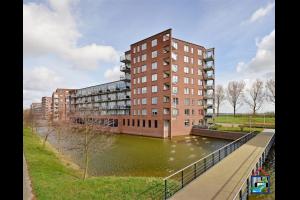 Bekijk appartement te huur in Amstelveen Sint Janskruidlaan, € 1750, 70m2 - 322734. Geïnteresseerd? Bekijk dan deze appartement en laat een bericht achter!