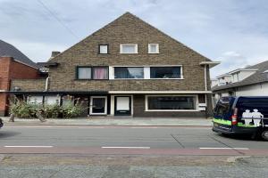 Bekijk appartement te huur in Hilversum Vaartweg, € 795, 59m2 - 371147. Geïnteresseerd? Bekijk dan deze appartement en laat een bericht achter!