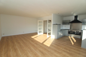 View apartment for rent in Utrecht C. van Maasdijkstraat, € 1350, 90m2 - 374620. Interested? check out this apartment and leave a message!